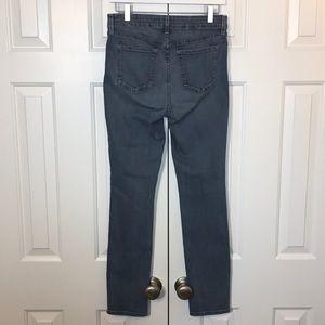 NYDJ Jeans - NYDJ   Anabelle Ankle Jean